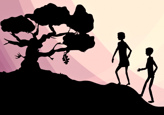 Film d'animation Musée de la Forêt